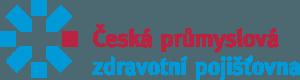 Mediendo - Česká průmyslová zdravotní pojišťovna